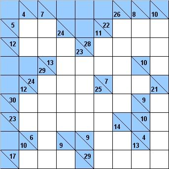 sudoku kostenlos spielen online